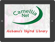 Camellia - Alabama's Digital Library